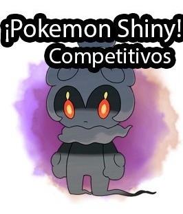 pokemon shiny de ultra sol y luna, x y, or as, 6 ivs