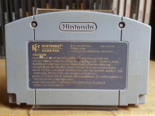 pokemon snap para nintendo 64 ¡super juegazo!