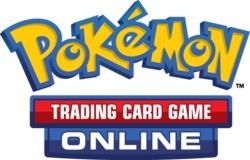 pokemon tcg online - 10 sobres sun & moon  - pktcgo