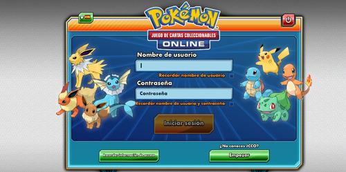 pokemon tcg tcgo online guardians rising guardianes cartas