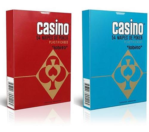 poker cartas naipes