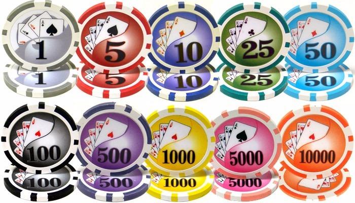 casino online para ganar dinero real