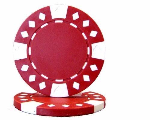 poker estuche fichas