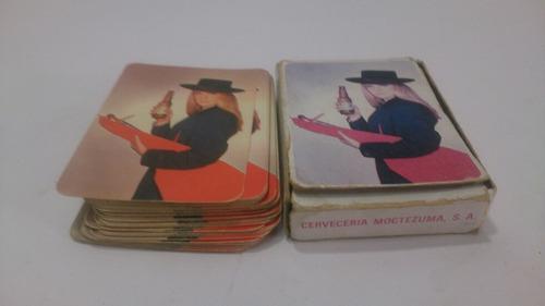 poker ¡ la rubia que todos quieren!