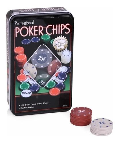 poker poker juegos mesa