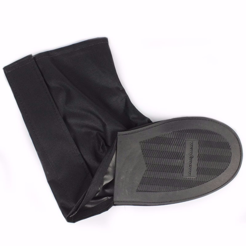 b4970c94b12 polaina impermeável motoqueiro nylon meia bota galocha chuva. Carregando  zoom.