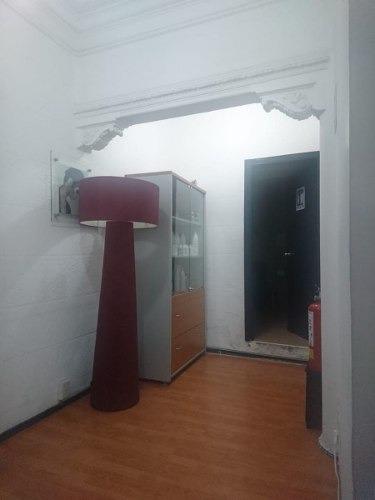 polanco casa con uso de suelo para comercio y oficinas