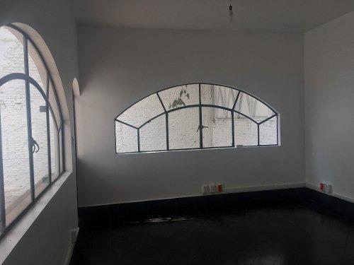polanco casa en renta para oficinas