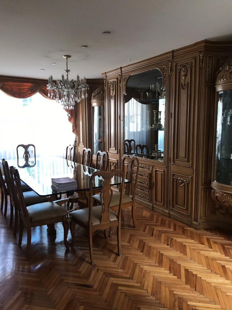 polanco casa en venta