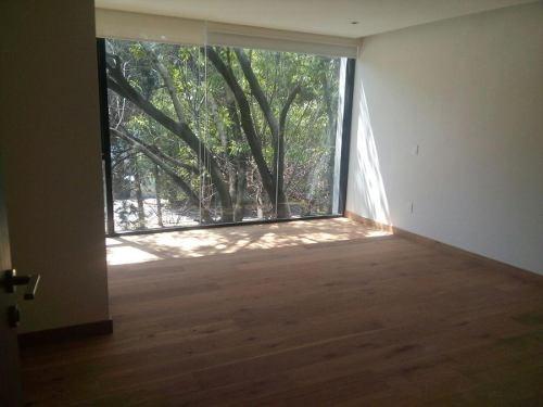 polanco departamento en venta residencial solon