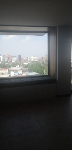 polanco, departamento, venta, miguel hidalgo, cdmx