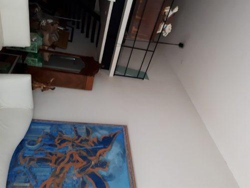 polanco lope de vega frente parque uruguay remax platino