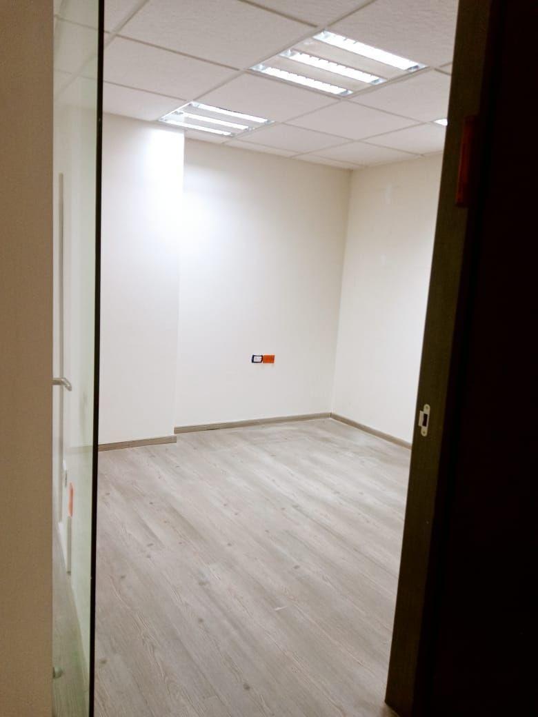 polanco oficina en renta