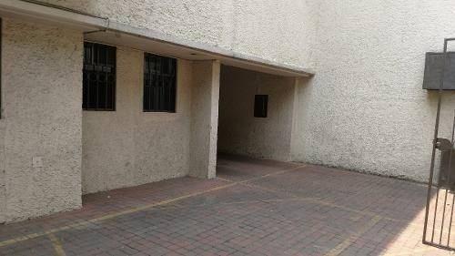 polanco oficinas casa excelente ubicación