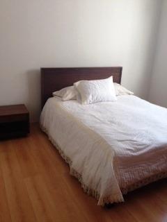 polanco,  ph minimalista cerca liverpool con electrodomésticos