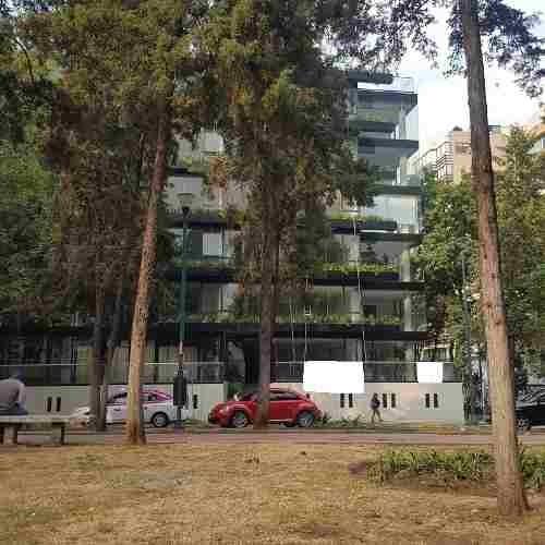 polanco residencial solon de remax platino