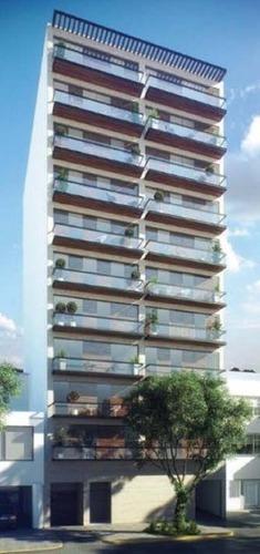 polanco, ubicadísimo departamento para inversionista en la calle arquímedes