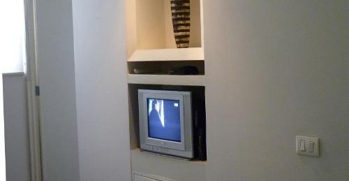 polanco,exclusivo departamento amueblado, muy iluminado, estricta vigilancia
