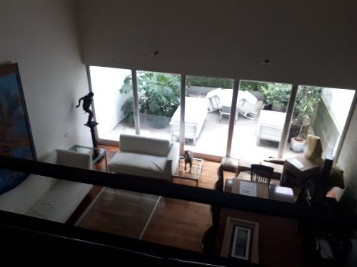 polanco,lope de vega en venta pg enfrente del parque uruguay