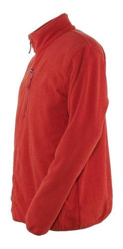 polar austin | térmico | mascot® workwear