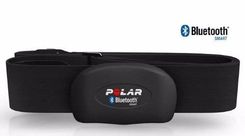 Polar H7 Transmissor Frequência Cardíaca P Smart Bluetooth - R  359 ... 000543b9b4