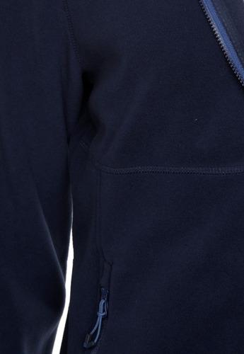 polar murano azul doite