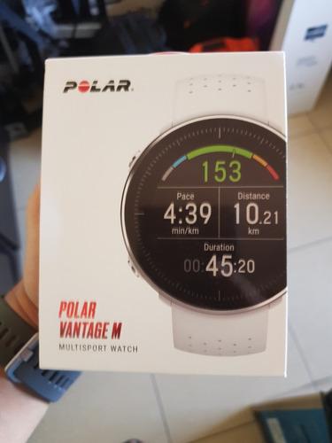 polar vantage  m (nuevos)
