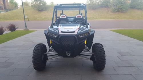 polaris 1000 turbo 2016, marellisports