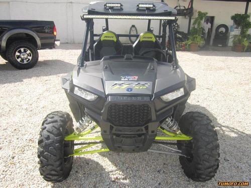 polaris  251 cc - 1000cc