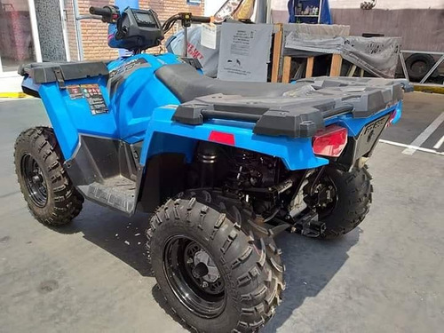polaris 450cc unico!!!!!