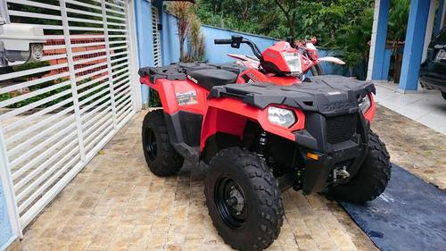 polaris 570 sportsman sportsman 570 cc