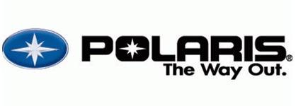 polaris 850 touring made in usa no can am outlander mexicano