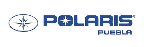 polaris ace 570