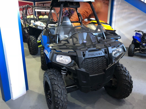 polaris ace 900 eps 2015