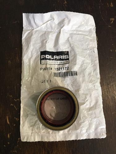 polaris balero oem parte original completame nuevo # 1521172