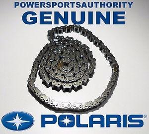 polaris cadena de tiempo predator 500 cc 03/07 puebla, pue.
