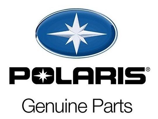 Polaris Nuevo Oem Control-module, Ecm ,, 4011517