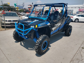 8ec4d801f29 Carro Racer 4x4 en Mercado Libre México