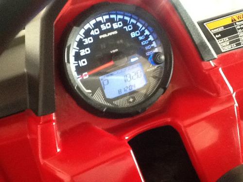 polaris raner xp 900cc 2015 jala perfecto