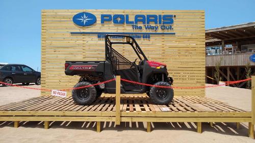 polaris ranger 1000 eps