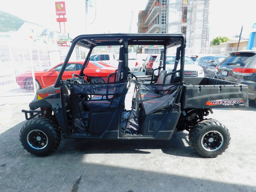 polaris ranger 570-4 eps
