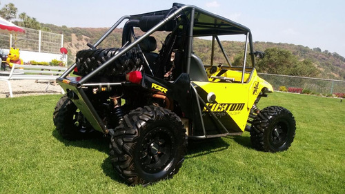 polaris razor  800 2p, maverick max, commander, rzr