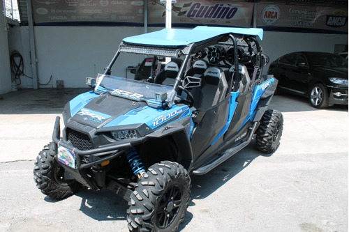 polaris razor xp4 1000 cc 2015