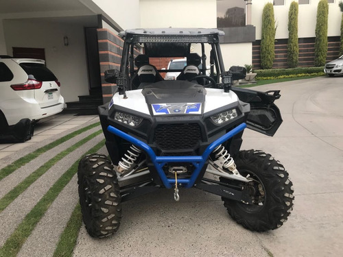 polaris rzr 1000 4 xp