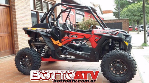 polaris rzr 1000 turbo 168hp, unico en stock real