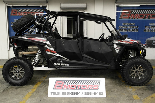 polaris rzr 1000 turbo 2016