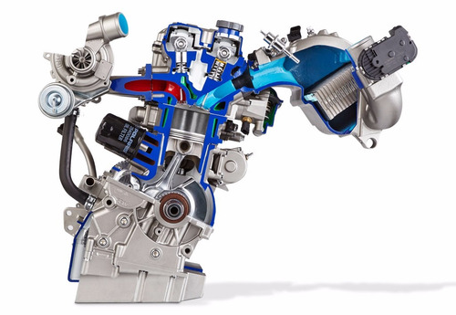polaris rzr 1000 turbo 2017 168 hp 2 plazas ultra accesorios