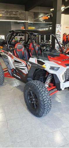 polaris rzr 1000 turbo s dynamix 168 hp no maverick no canam