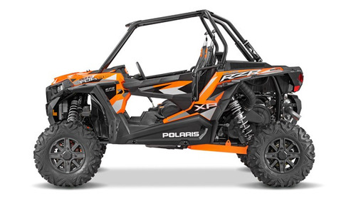 polaris rzr 1000 turbo zona sur - edunor