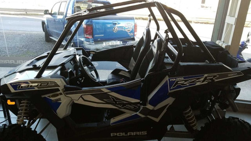 polaris rzr 1000 xp eps 0km mtn